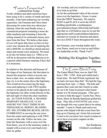 5 May 3rd page 2010 copy