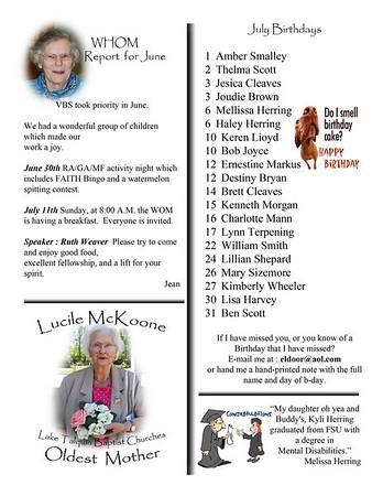 7 july 2nd page 2010 copy