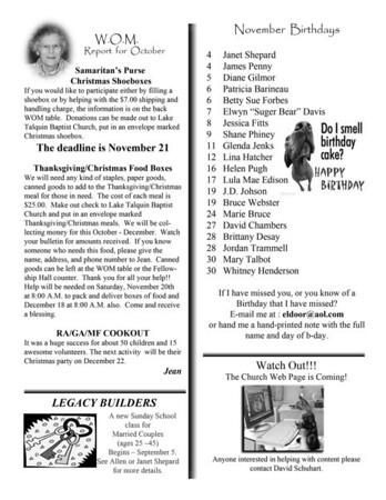 nov 2nd page 2010 copy