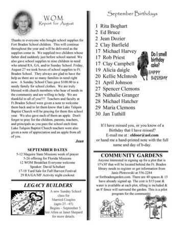 sept 2nd page 2010 copy