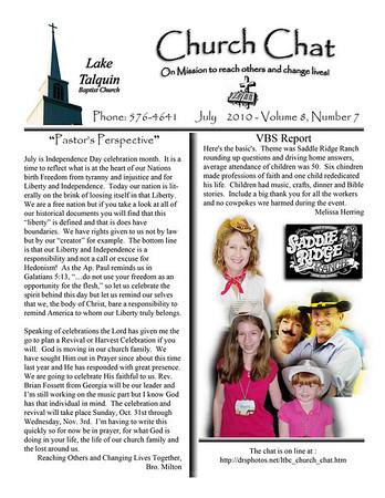 7 july 1st page 2010 copy