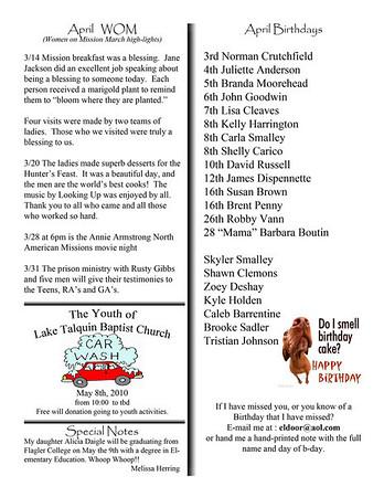 4 april  2nd page copy