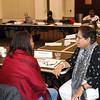 Churchwide executive board, April 26-28, 2019 | Chicago