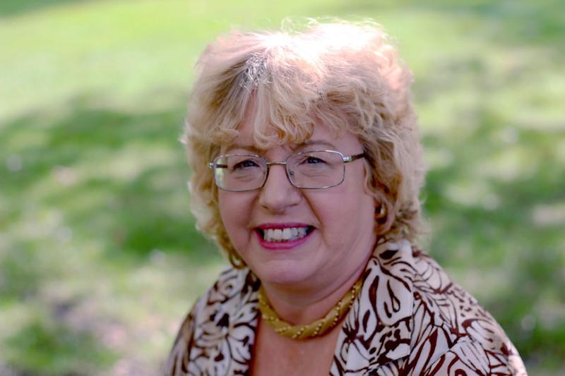 Sandra Grier<br /> Williamsport, Pennsylvania<br /> Upper Susquehanna Synod (8E)