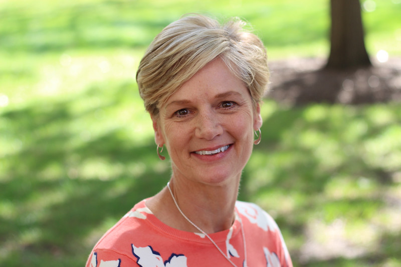 Barbara Tormondsen<br /> Greenwich, Connecticut<br /> Metropolitan New York Synod (7C)