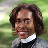 Viviane Thomas-Breitfeld<br /> Brookfield, Wisconsin<br /> Greater Milwaukee Synod (5J)