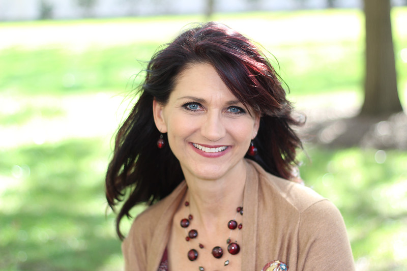 Lisa Plorin, president<br /> Upham, North Dakota<br /> Western North Dakota Synod (3A)