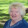 Anna Sarver, treasurer<br /> Greensburg, Pennsylvania<br /> Southwestern Pennsylvania Synod (8B)