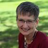 Becky Shurson, vice president<br /> Eugene, Oregon<br /> Oregon Synod (1E)