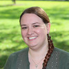 Angela Bell<br /> Bellville, Texas<br /> Texas-Louisiana Gulf Coast Synod (4F)