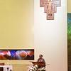 Churchwide executive board, Phoenix, Az. |