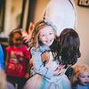 Ciara&JustinWeddingDay2020-16