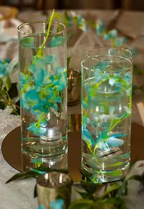 ciara candle 2_DSC4880
