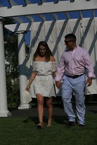 Ciccarelli Wedding - Kate and Phil - 2017 - IMGL2374