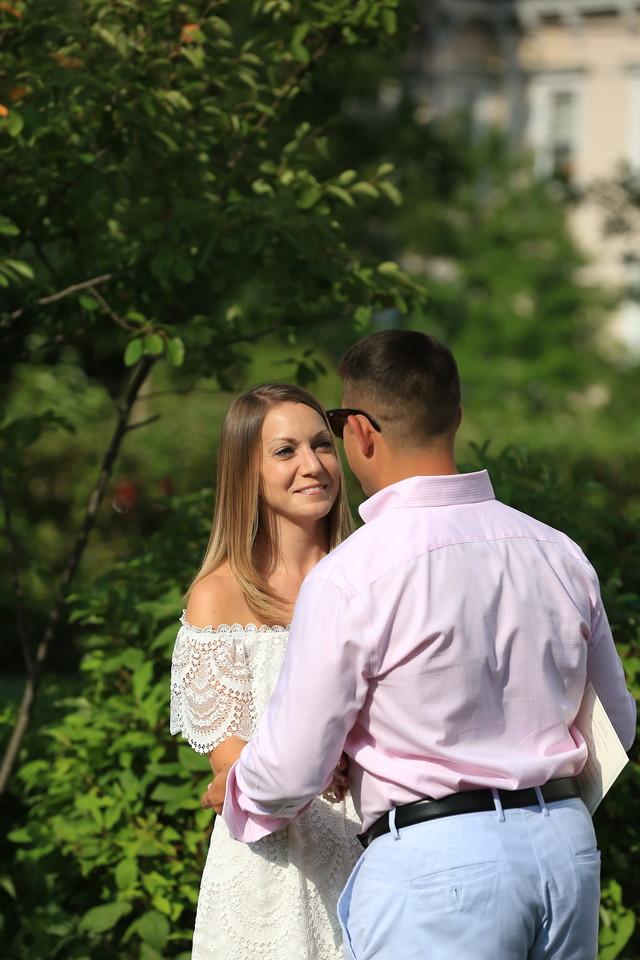 Ciccarelli Wedding - Kate and Phil - 2017 - IMGL2367