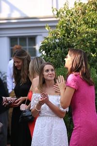 Ciccarelli Wedding - Kate and Phil - 2017 - IMGL2297