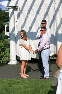 Ciccarelli Wedding - Kate and Phil - 2017 - IMGL2356