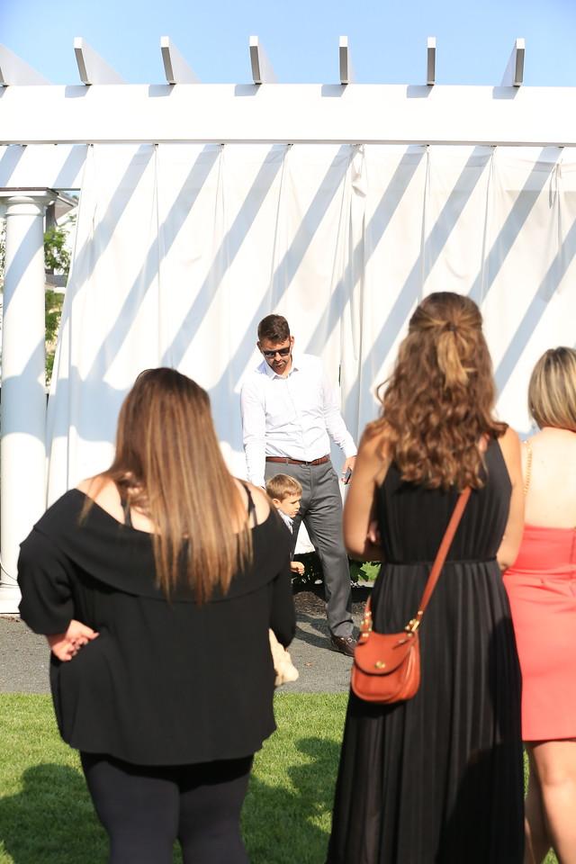 Ciccarelli Wedding - Kate and Phil - 2017 - IMGL2359