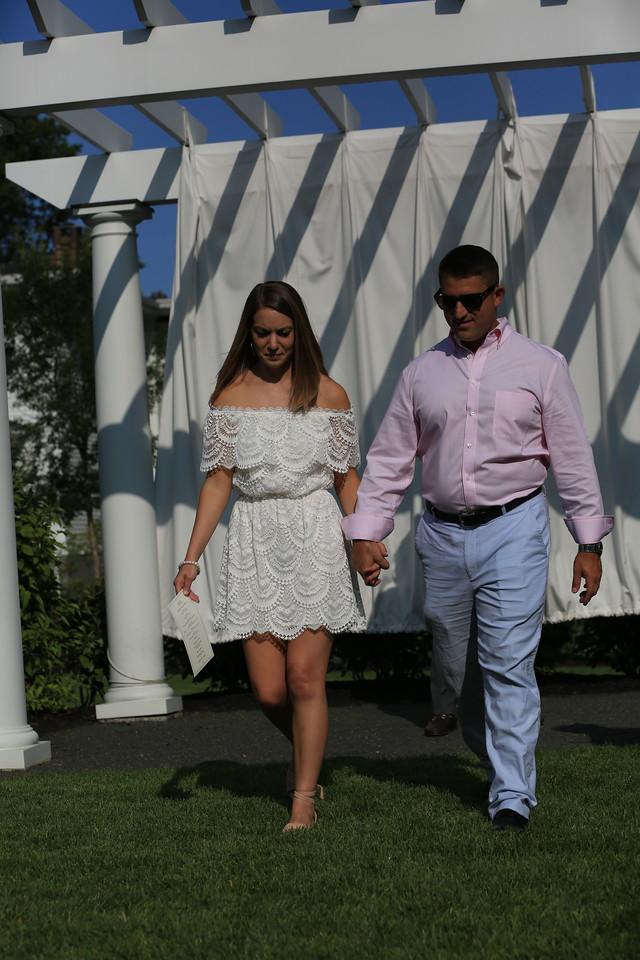 Ciccarelli Wedding - Kate and Phil - 2017 - IMGL2372