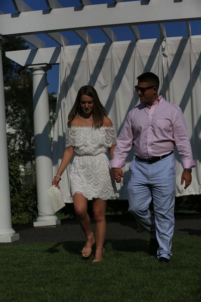 Ciccarelli Wedding - Kate and Phil - 2017 - IMGL2373
