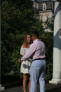 Ciccarelli Wedding - Kate and Phil - 2017 - IMGL2361