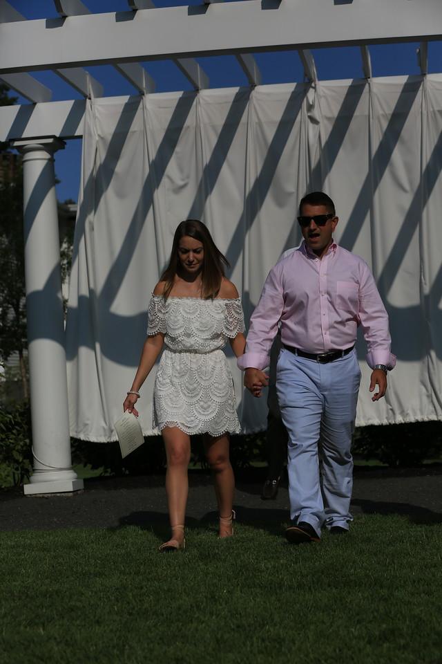 Ciccarelli Wedding - Kate and Phil - 2017 - IMGL2370