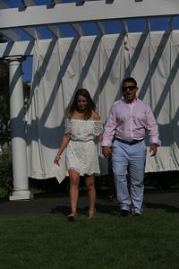 Ciccarelli Wedding - Kate and Phil - 2017 - IMGL2369