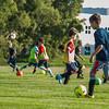 Iowa_Soccer_2014_08