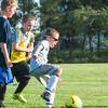 Iowa_Soccer_2014_03