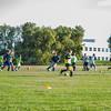 Iowa_Soccer_2014_07