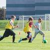 Iowa_Soccer_2014_05