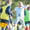 Iowa_Soccer_2014_14