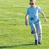 Iowa_Soccer_2014_02