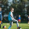 Iowa_Soccer_2014_12