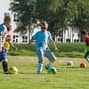 Iowa_Soccer_2014_10