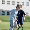 Iowa_Soccer_2014_11