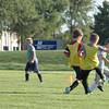 Iowa_Soccer_2014_04