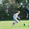 Iowa_Soccer_2014_06