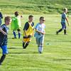 Iowa_Soccer_2014_01