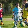 Iowa_Soccer_2014_15