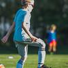 Iowa_Soccer_2014_13