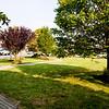 Iowa_Greens_Ocean_City_080