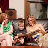 Iowa_Greens_Visit_08