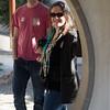 Malibu_Hills_Dec_2013-12