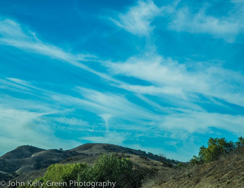 Malibu_Hills_Dec_2013-2