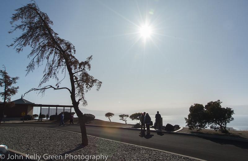 Malibu_Hills_Dec_2013-1