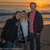 Malibu_Hills_Dec_2013-24