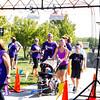 Purple_Stride_2017_76