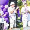 Purple_Stride_2017_45