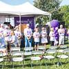 Purple_Stride_2017_42